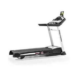 Pro-Form POWER 1295i