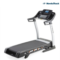 NordicTrack T 16.0